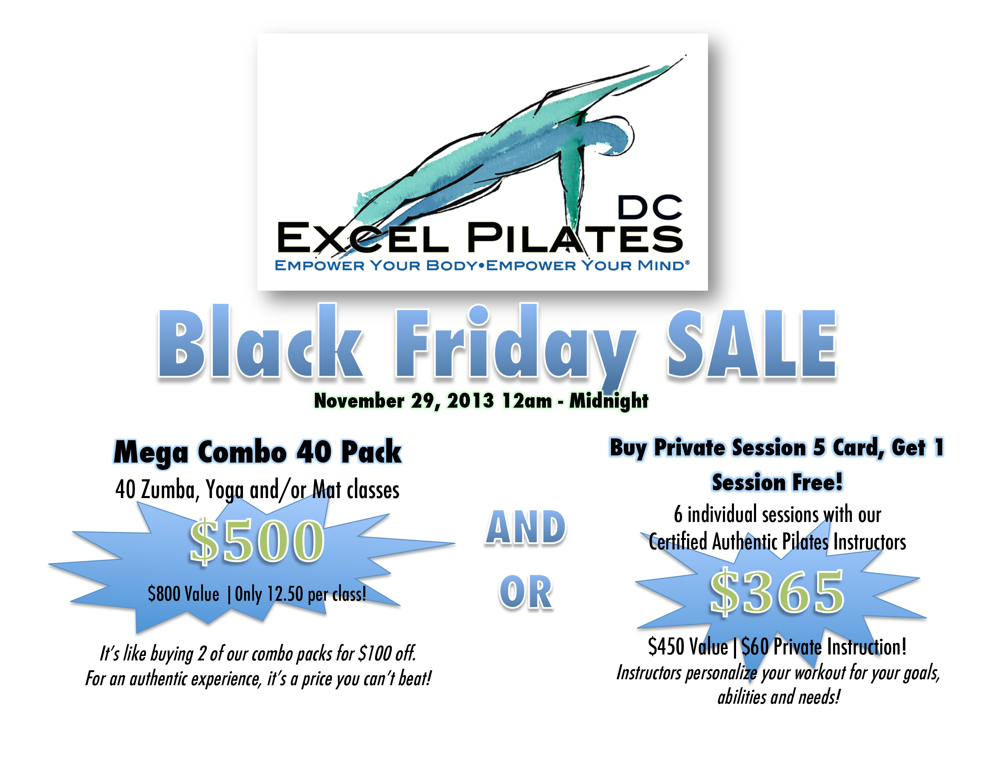 Black Friday Sale Horizontal-page-0